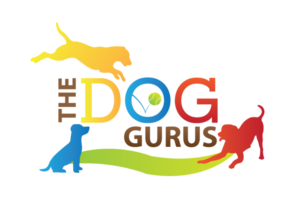 Dog Behavior and Dog Play Experts Logo The Dog Gurus