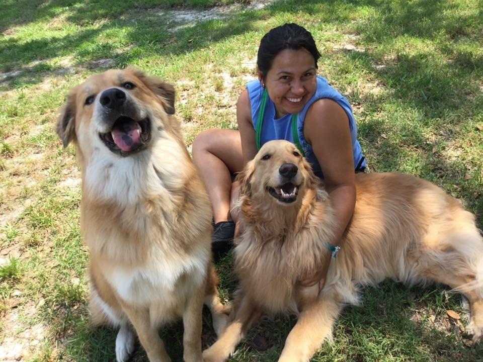Canine Cabana | Team Member Spotlight