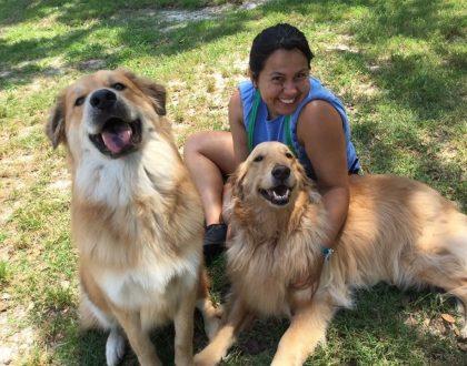 https://caninecabana.biz/wp-content/uploads/2019/05/Judy-420x330-1.jpg