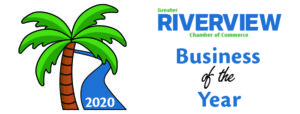 GRCC business of the year award