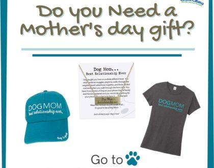 https://caninecabana.biz/wp-content/uploads/2021/04/Need-Mothers-day-gift-ideas_-1-420x330-1.jpg