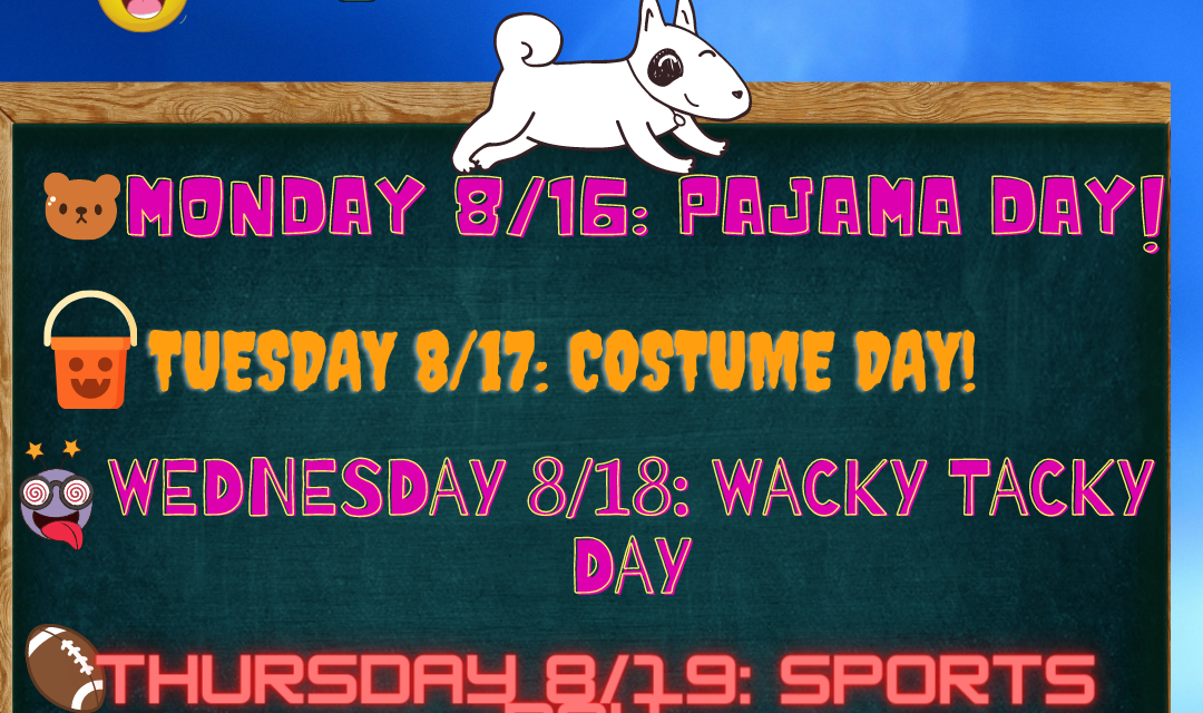 https://caninecabana.biz/wp-content/uploads/2021/08/Come-join-us-for-Spirit-Week-1-1080x640.png